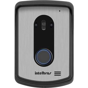 Módulo Externo IV 7000 ME P/ Linha IV C/ Câmera e Infravermelho - Intelbras