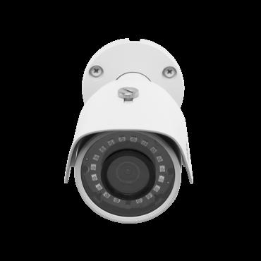 Câmera IP Bullet VIP 3230 B 2,8mm 30m Full HD 2MP H265 - Intelbras