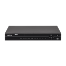 Gravador Digital 32 Canais Multi Hd Mhdx 1132 H265 - Intelbras