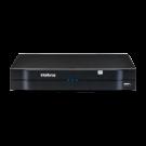 Gravador Digital 4 Canais NVD 1204 (NVR) - Intelbras