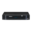 Gravador Digital 8 Canais NVD 1208 (NVR) - Intelbras