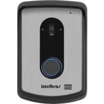 Módulo Externo IV7000 ME P/ Linha IV C/ Câmera e Infravermelho - Intelbras