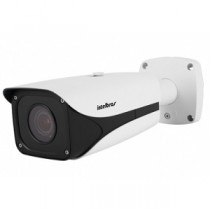 Câmera IP Bullet VIP E3250 Z 2,7-12mm 50m 2MP Full HD - Intelbras