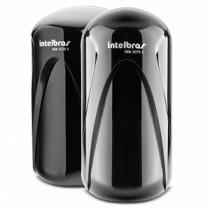 Sensor Ativo de Barreira para até 70m Externo ou 190m Interno IVA 3070 X - Intelbras