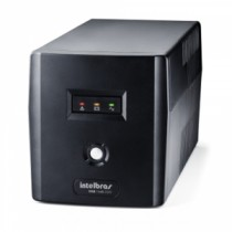Nobreak XNB 1440VA-220V - Intelbras