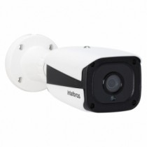 Câmera IP Bullet VIP 1120 B 3,6mm 20m 720P HD 1MP - Intelbras