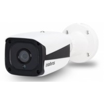 Câmera IP Bullet VIP 1220 B 2,8mm 20m 1080P Full HD 2MP - Intelbras
