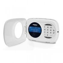 Teclado Universal p/ Central de Alarme Monitorada Intelbras XAT 2000 LCD - Intelbras