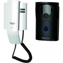 Kit Porteiro Residencial IPR-8000 - Intelbras
