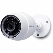 Câmera Wi-Fi Bullet IC5 2,8mm 30m 720P HD 1MP - Intelbras