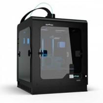 Impressora 3D M200 -Zortrax
