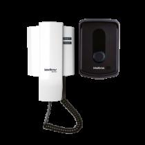 Kit Porteiro Residencial IPR-8010 - Intelbras