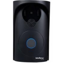 Módulo Externo IV7000 EX Para Linha IV Com Câmera e Infravermelho - Intelbras