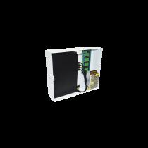 Gabinete Organizador de Cabos p/ DVR 8 Canais Orion HD 3000 Mini - Onix Security
