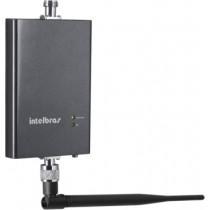Repetidor de Sinal de Celular 2100MHz 60dB RC 2110 - Intelbras