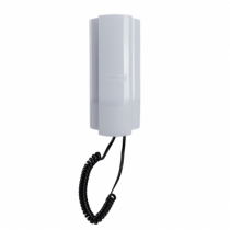 Interfone/Terminal Dedicado p/ Condomínios TDMI 300 Maxcom - Intelbras