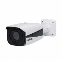 Câmera IP Bullet VIP 1130 VF 2,8-12mm 30m 720P HD 1MP - Intelbras