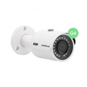 Câmera HDCVI BULLET VHD 3230B G4 3,6mm 30m 1080P Full HD - Intelbras