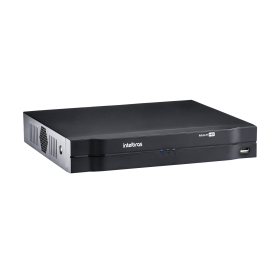 Gravador Digital 16 Canais Multi Hd Mhdx 1016 - Intelbras
