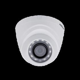Câmera Multi HD Bullet VHD 1220 D G4 2,8mm 20m 1080P Full HD - Intelbras