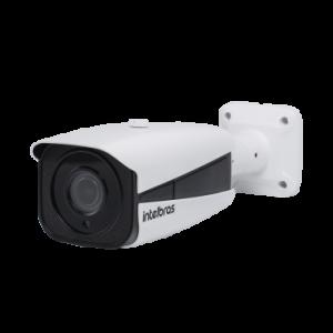 Câmera IP Bullet VIP 3230 VF 2,8-12mm 30m 1080P Full HD 2MP - Intelbras