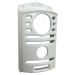 Protetor Para Interfone Intelbras Iv 7000 Ex Branco - Bulher