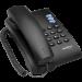 Telefone IP TIP 100 Lite - Intelbras