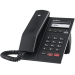 Telefone IP c/ Áudio HD TIP 125 POE - Intelbras
