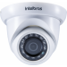 Câmera IP Dome VIP S4320 G2 2,8mm 20m 1080P Full HD 3MP - Intelbras
